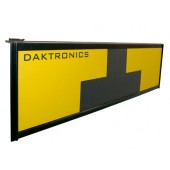 T-7000 SERIES TOUCHPADS DK